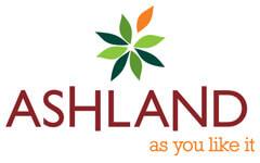 Ashland Chamber - as you like it
